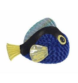 Aurora YooHoo Giant Tangee Fish