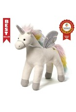 GUND My Magical Sound & Lights Unicorn