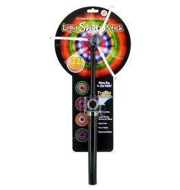Light Show Stick