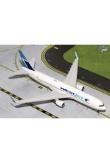 Gemini 200 Westjet 767-300W