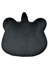 Pandacorn Bubblegum Scented Micro-bead Pillow