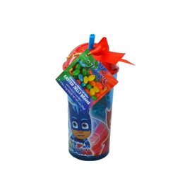 PJ Masks Easter Jelly Beans in Cup