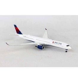 Herpa Delta A350-900 XWB  1/500