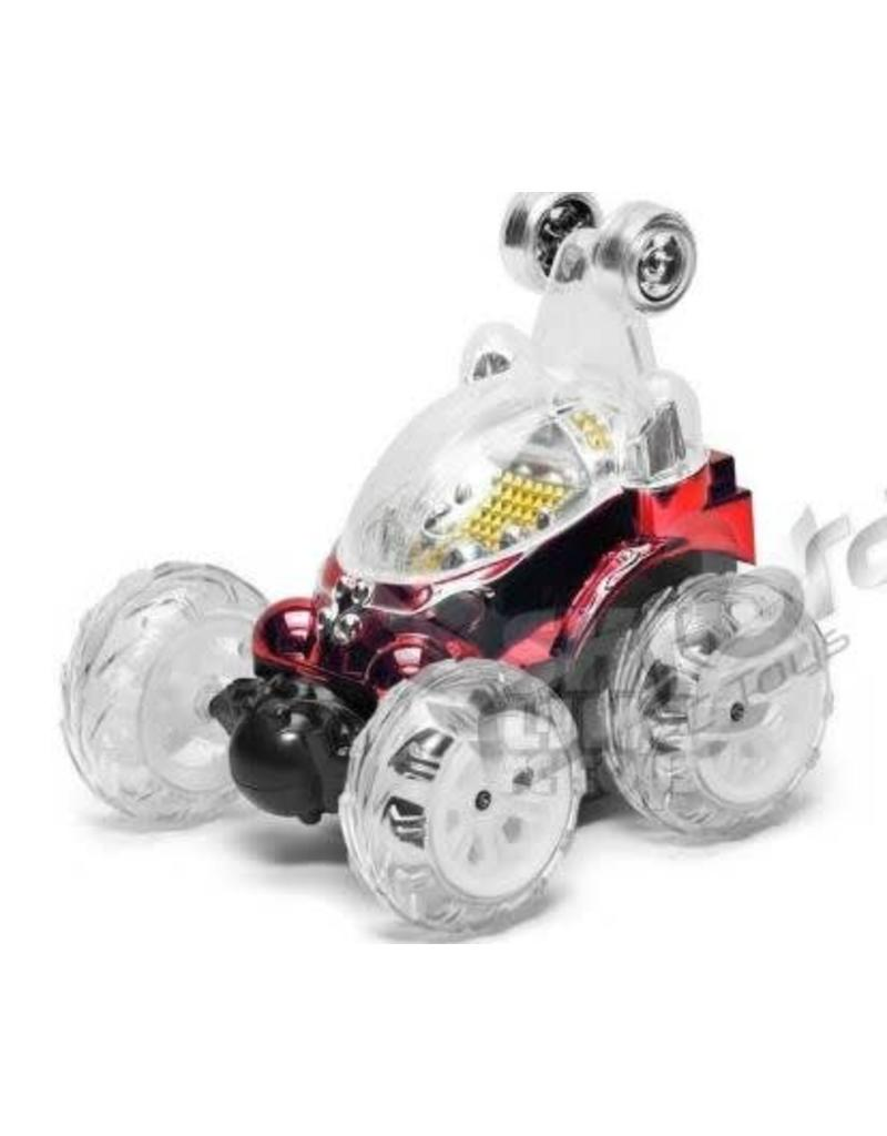 Luna Stunt Car