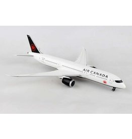 Hogan Air Canada 787-900 1:200 New livery
