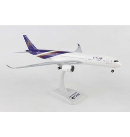 Hogan Thai A350-900 1:200 With Gear