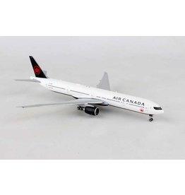 Gemini Air Canada 777-300E 1:400 New Livery