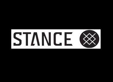 Instance