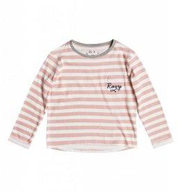 ROXY Roxy Kids Ocean Of Story Tee