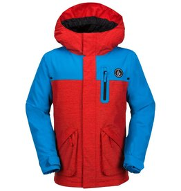 Volcom Volcom Youth VS Insulated Jacket