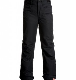 ROXY Roxy Youth Backyard Pant