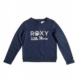 ROXY Roxy Kids It Feels Good Crew