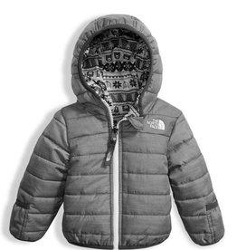North Face North Face Baby Perrito Jacket