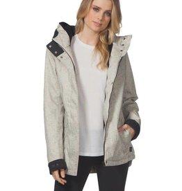 Rip Curl Rip Curl Womens Wilderness Jacket (Sale)