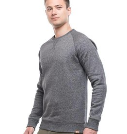 Ten Tree Ten Tree Mens Springs Crew (Sale)