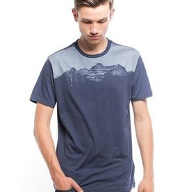 Ten Tree Ten Tree Mens Merrow Tee