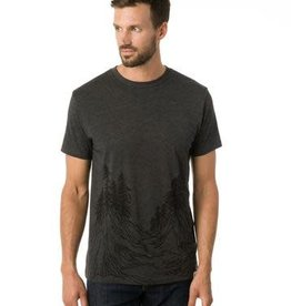 Ten Tree Ten Tree Mens Foxglove Tee