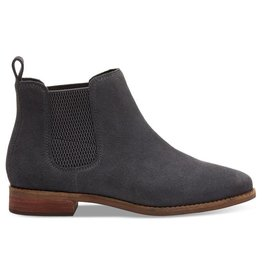 Toms Toms Womens Ella Boot