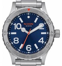 Nixon Nixon 46 Blue Sunray