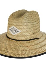 Billabong Billabong Womens Tipton Hat