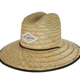 Billabong Billabong Womens Tipton Hat