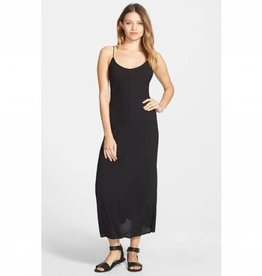 Volcom Volcom Womens 21st Century Dress