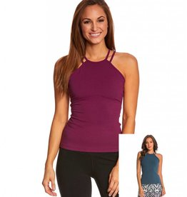 Free People Free People Yoga Tank (Sale)