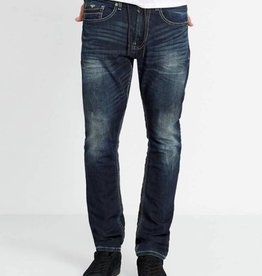 Buffalo Buffalo Mens Zoltan-X Stretch Jean (Sale)