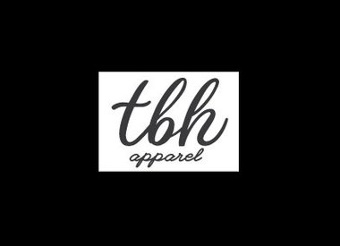 TBH Apparel