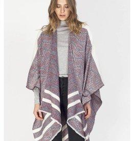 Gentle Fawn Gentle Fawn Kirin Kimono