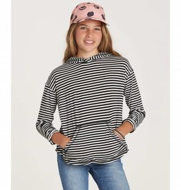 Billabong Billabong Youth Girls These Days Top