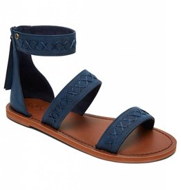 ROXY Roxy Womens Natali Sandal