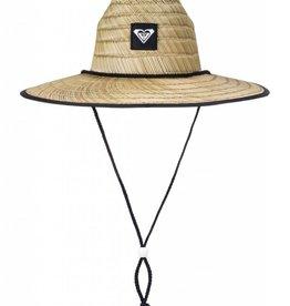 ROXY Roxy Womens Tomboy Hat