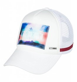 ROXY Roxy Womens Dig This Hat