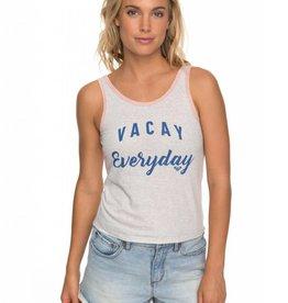 ROXY Roxy Womens Vacay Tank