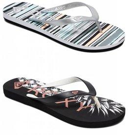 ROXY Roxy Womens Tahiti VI Sandal