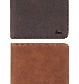 Quiksilver Quiksilver Mens Vintage Wallet