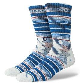 Instance Instance Mens Guadalupe Sock