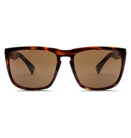 Electric Electric Knoxville XL Gloss Tort OHM Bronze