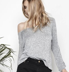 Gentle Fawn Gentle Fawn Shelby Top