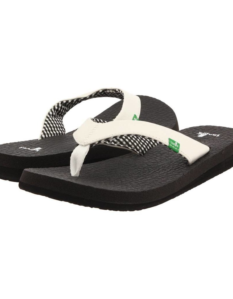 flip eby official sandals flops women sanuk mat yoga