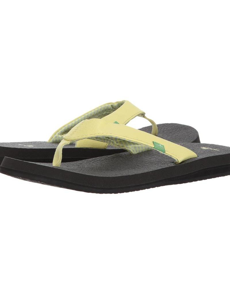 flip sanuk sandals pin yoga flops mats mat flopsmost flipping and