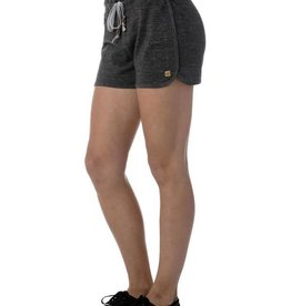 Ten Tree Ten Tree Womens Peyto Shorts