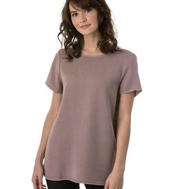 Ten Tree Ten Tree Womens Teak Tee
