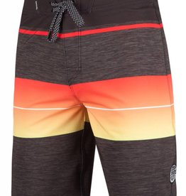 "Rip Curl Rip Curl Mens Mirage Eclipse 20"" Short"