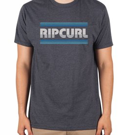 Rip Curl Rip Curl Mens Standout Tee