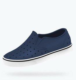 Native Native Kids Miles Shoe