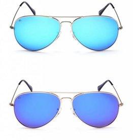 Privé Privé Sunglasses Commando