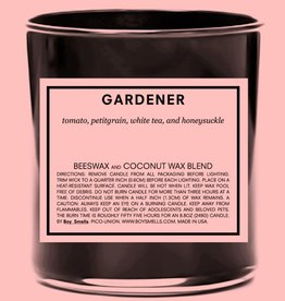 Boy Smells Boy Smells Candle Gardener 8.8oz