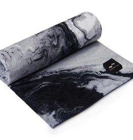 Slow Tide Slow Tide Stones Towel
